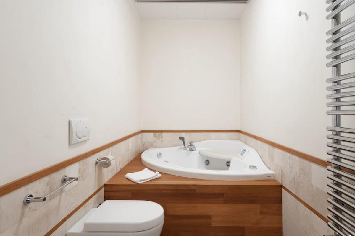 Apartment SANTA MARIA NOVELLA STYLISH Loft GREAT LOCATION photo 20304393