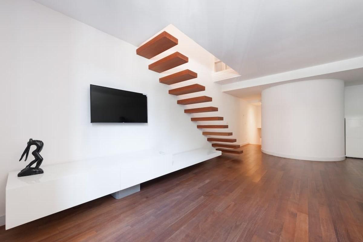 Apartment SANTA MARIA NOVELLA STYLISH Loft GREAT LOCATION photo 19600708