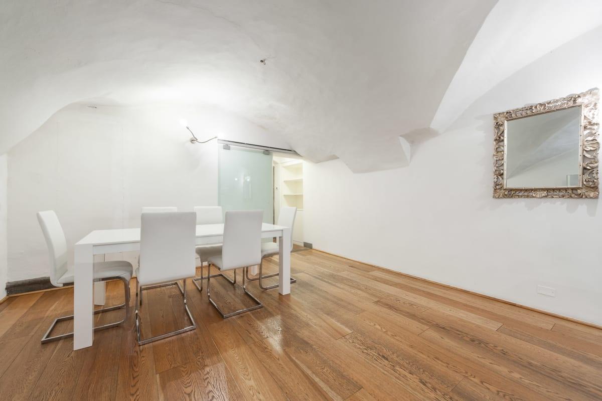Apartment Pontevecchio Luxury Suite AMAZING LOCATION  photo 20440342