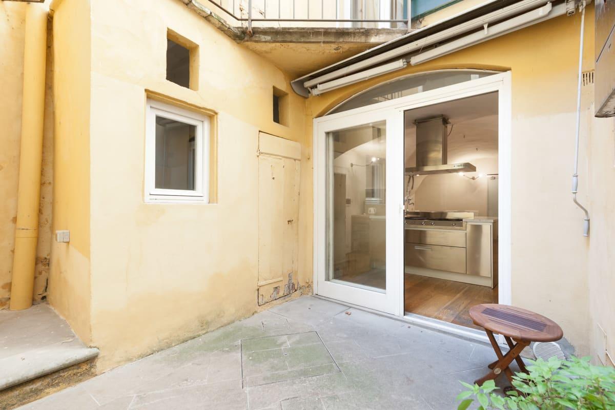 Apartment Pontevecchio Luxury Suite AMAZING LOCATION  photo 20288752