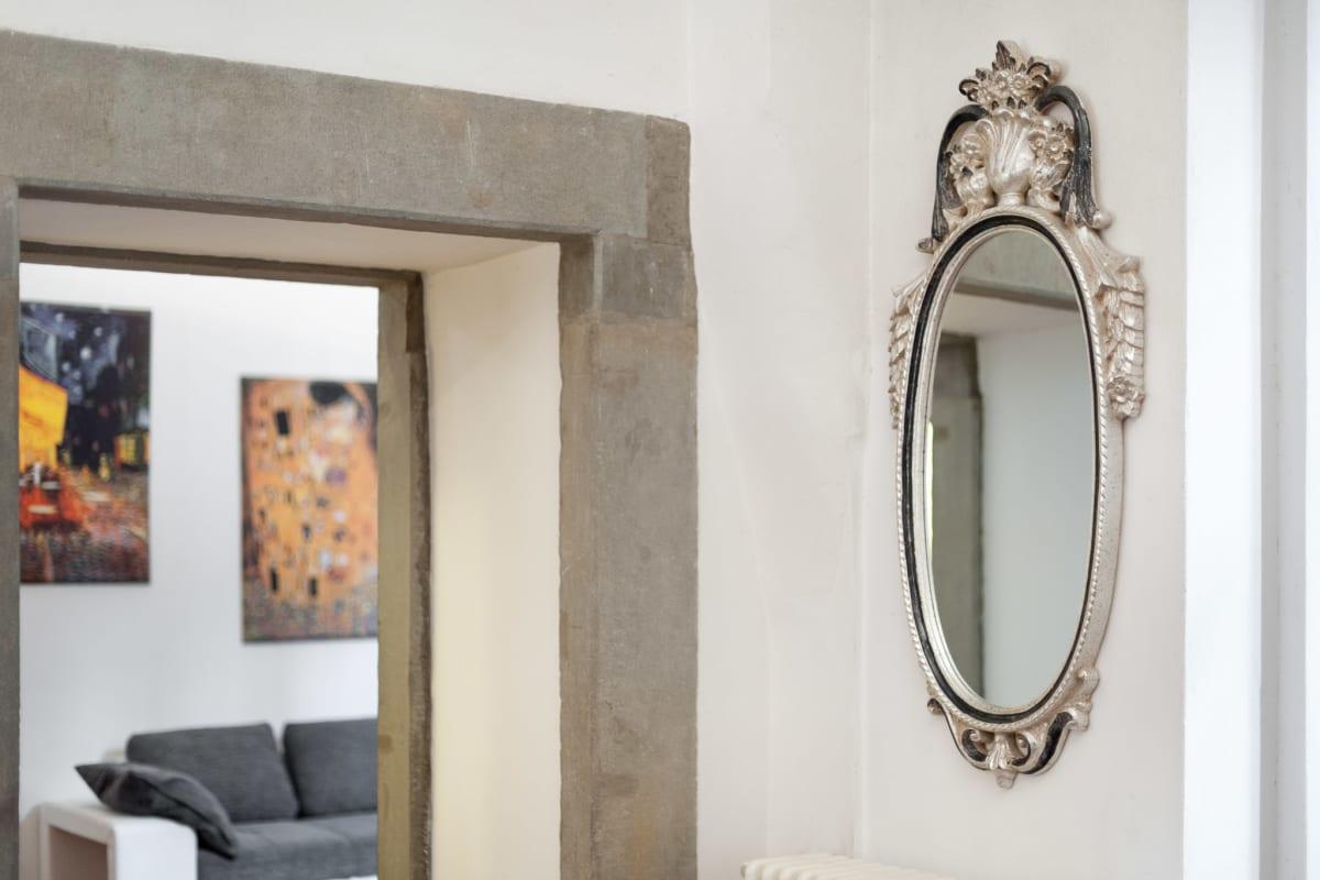 Pontevecchio Luxury Suite AMAZING LOCATION! photo 20288706