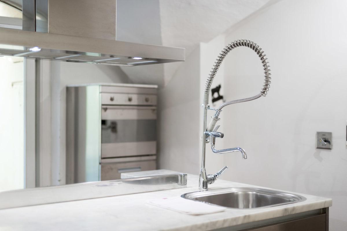 Apartment Pontevecchio Luxury Suite AMAZING LOCATION  photo 20288734