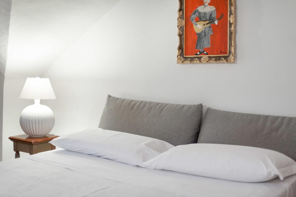 Apartment Pontevecchio Luxury Suite AMAZING LOCATION  photo 20440354