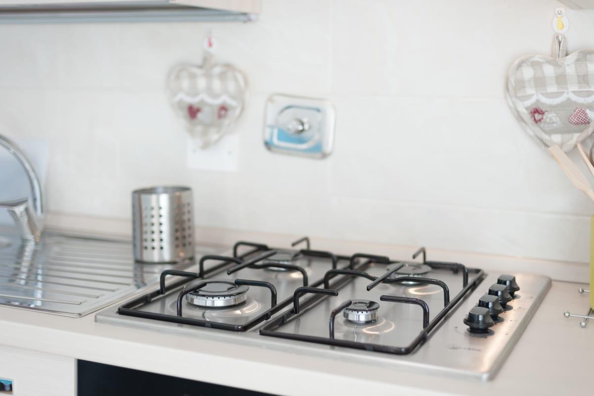 Apartment SANTA MARIA NOVELLA Comfort Apartment  photo 20356596