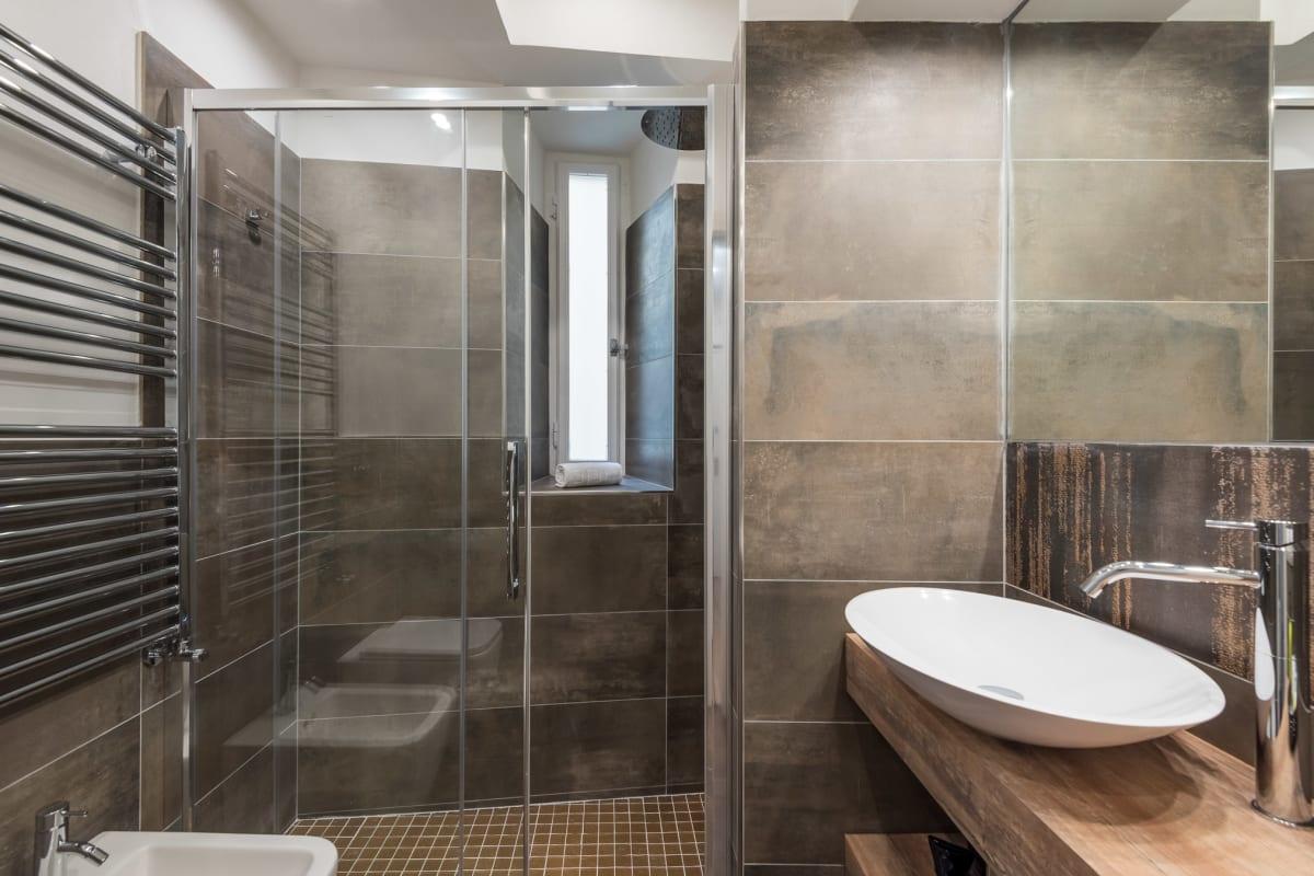 Apartment SIGNORIA Conte s Suite photo 18300409