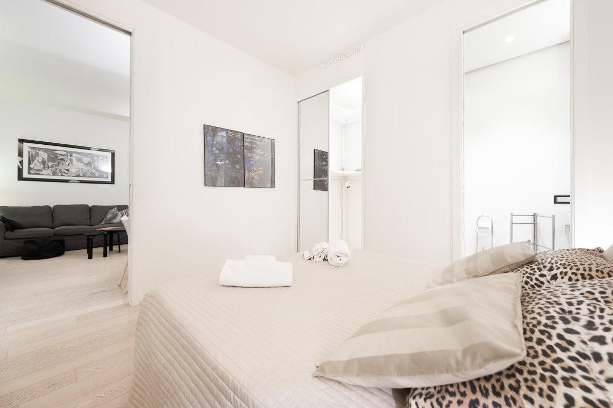 PRESTIGE Apartment in Santa Maria Novella! photo 20304365