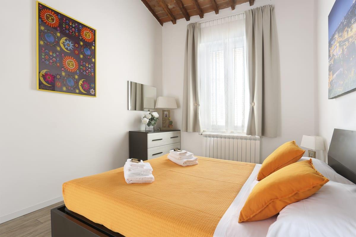 IL GRANDUCA New Apartment in Amazing Location! photo 18818443