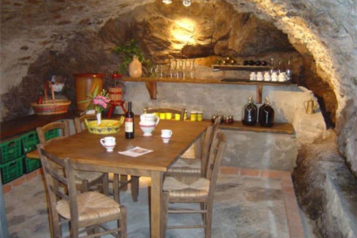 Holiway Home Casa Asti photo 20309611