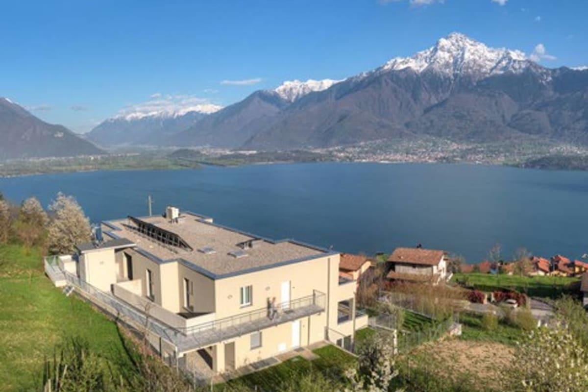 Apartment Holiway Home Valarin Napoli photo 20305844