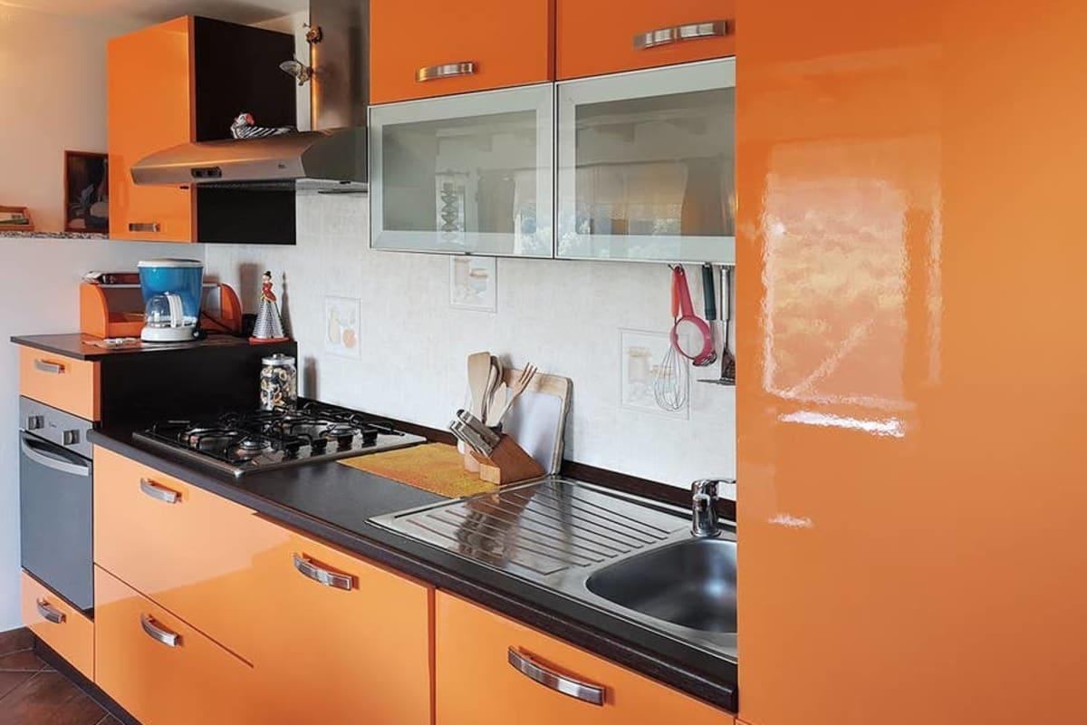 Holiway Home Ca' Ermy photo 20291282