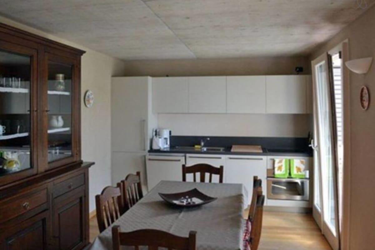 Holiway Home Casa Rosina photo 20291186