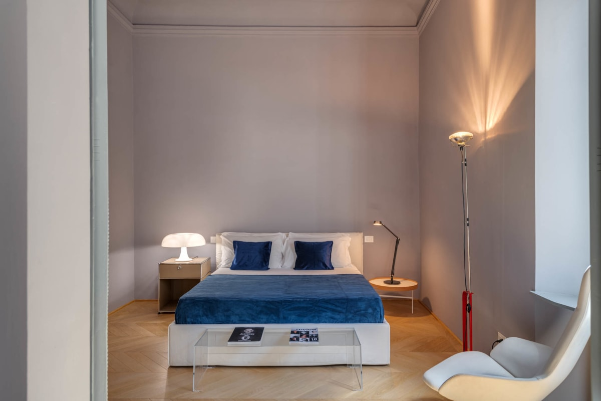 Apartment SANTA CROCE Deluxe 2 bedroom apartment photo 20442138