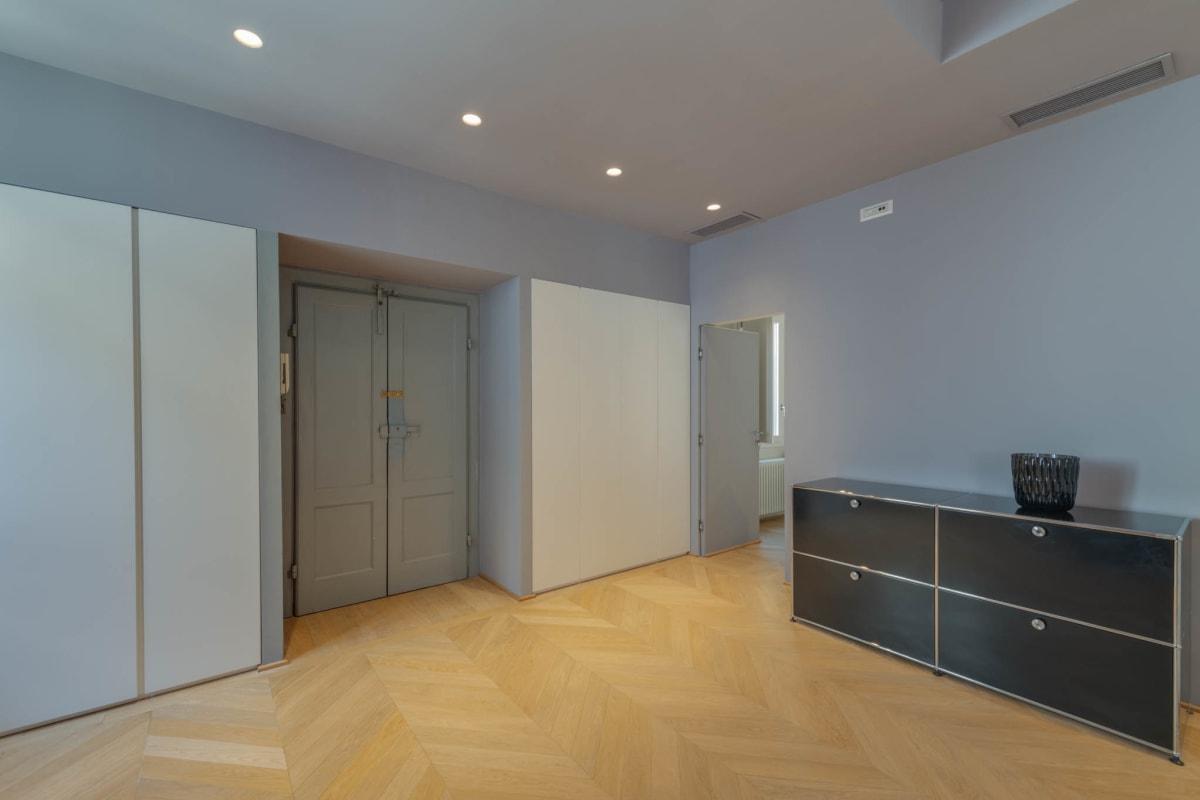 Apartment SANTA CROCE Deluxe 2 bedroom apartment photo 20442146