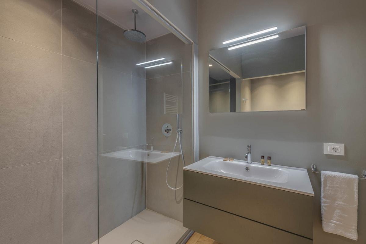 Apartment SANTA CROCE Deluxe 2 bedroom apartment photo 19738897