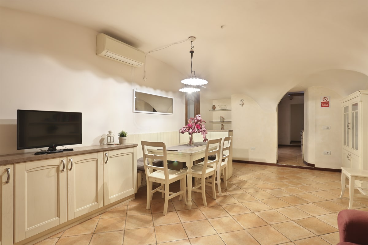 SANLORENZO large apartments ideal for families photo 20020672