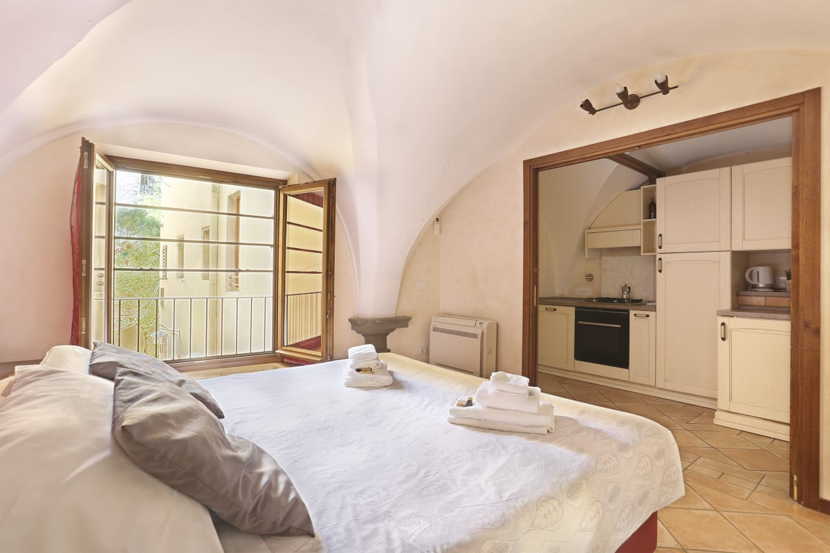 SANLORENZO large apartments ideal for families photo 20439406