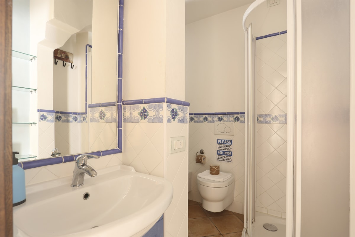 Apartment SANLORENZO large apartments ideal for families photo 20439414