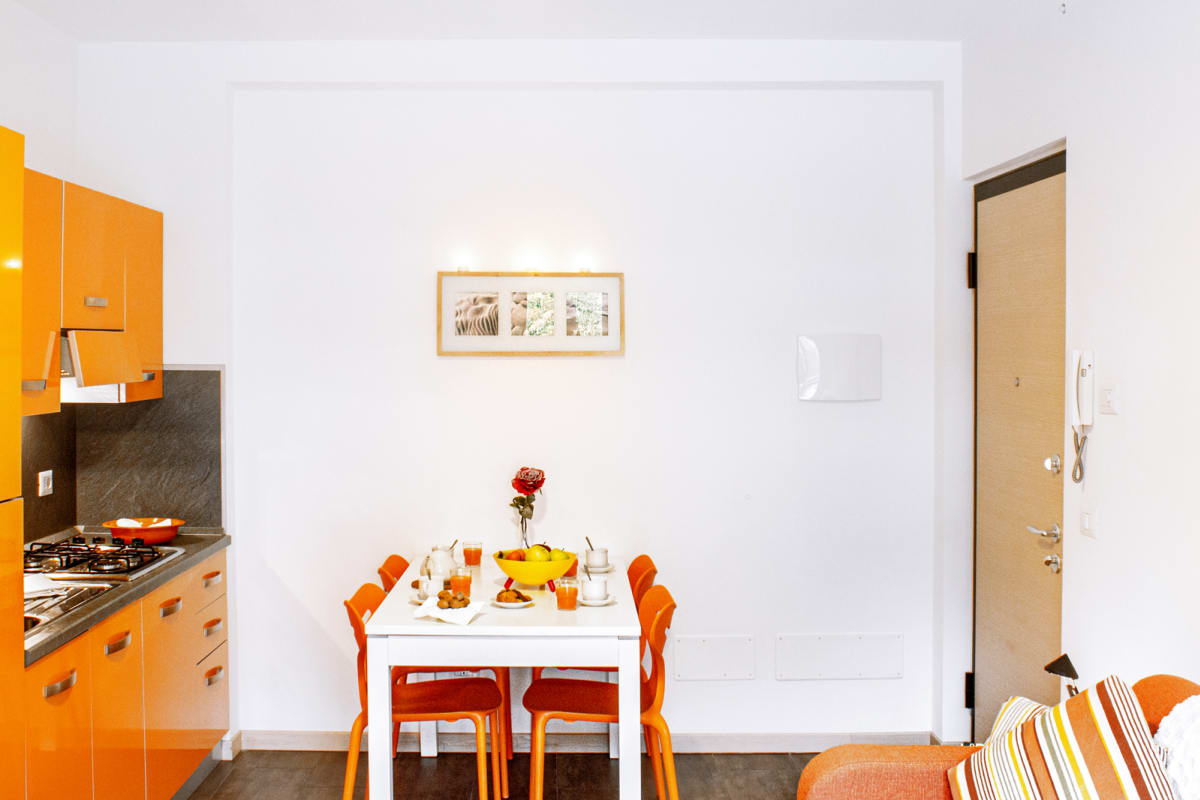 Apartment Holiway Home Cedro 312 photo 23004098