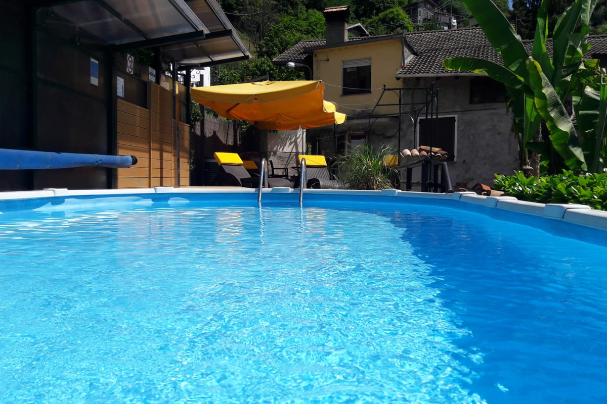 Apartment Holiway Home Trebbiano photo 25017407