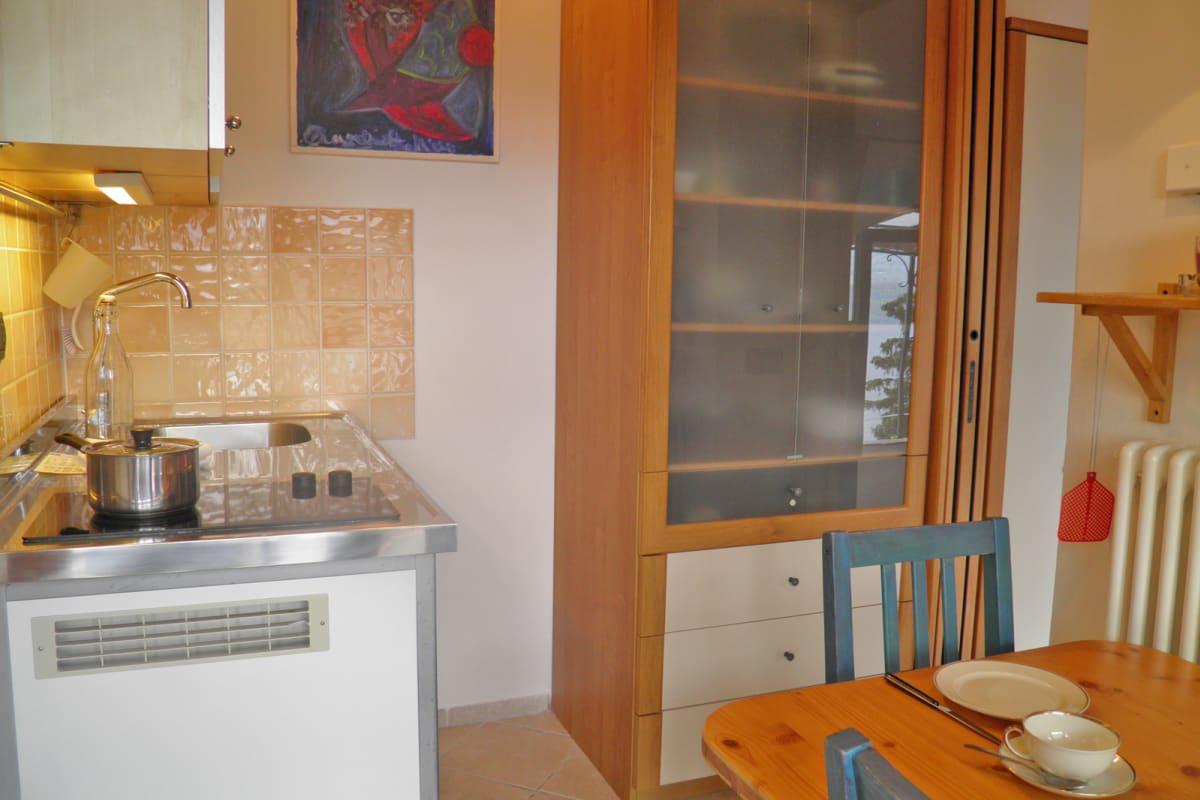 Apartment Holiway Home Casa Asti photo 25212275