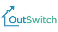Outswitch