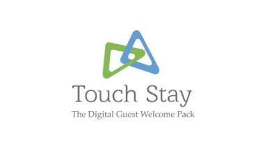 Touchstay: Digital Guest Welcome Pack