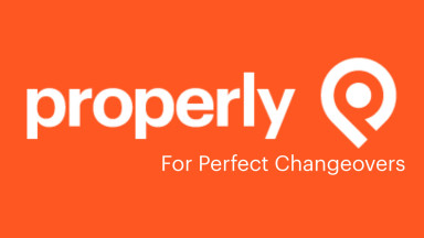 Properly