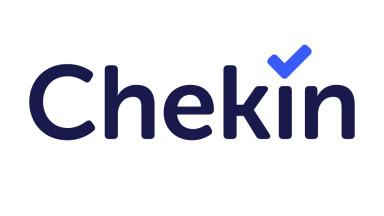 Chekin