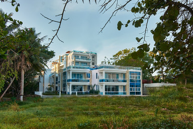 Grand Laguna Beach Properties by Caribe Stays