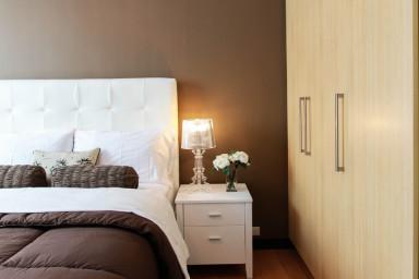 4 bedroom properties