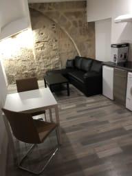 Charmant studio en centre ville - Air Rental