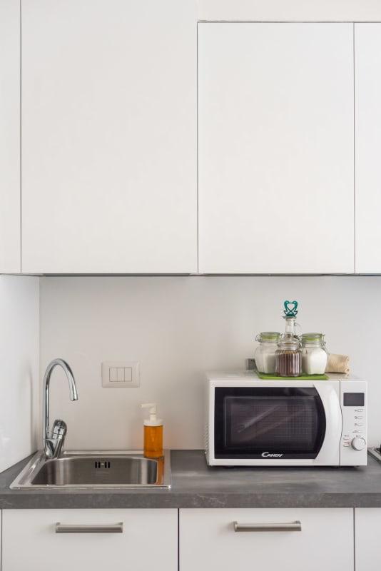 Apartment SIGNORIA Conte s Suite photo 20162918