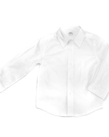 Classic Luke Shirt