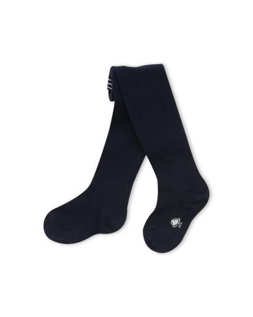 Girls' tights