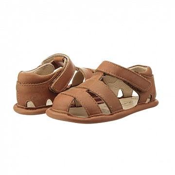 Old Soles Roadstar Sandal