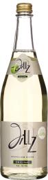 Jillz Sparkling Cider 75cl