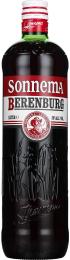 Sonnema Berenburg 1ltr