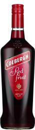 Coebergh Red Fruit Bessen 1ltr