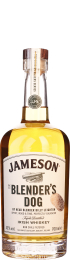 Jameson The Blenders Dog 70cl