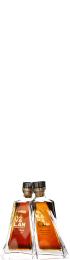 Kavalan Solist Amontillado & Manzanilla 2x50cl