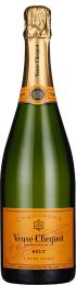 Veuve Clicquot Brut 75cl