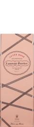 Laurent-Perrier Rosé 75cl