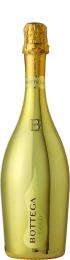 Bottega Gold Prosecco 75cl