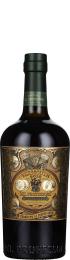 Vermouth Del Professore Rosso - Green Top 75cl