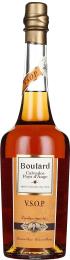 Boulard Calvados VSOP 70cl