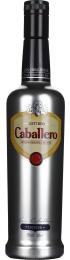 Ponche Caballero 70cl