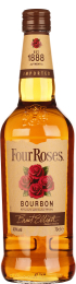 Four Roses 70cl