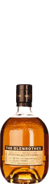The Glenrothes Select Reserve 70cl