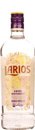 Larios Gin 70cl