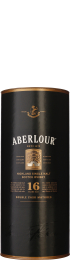 Aberlour 16 years Double Cask 70cl